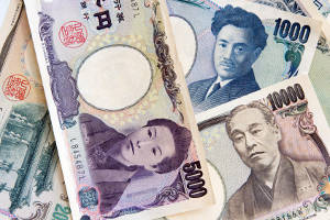 iShares unveils GBP currency-hedged Japanese equity ETF (IJPH)