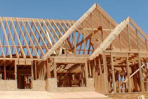 US homebuilder ETFs boom as house prices and sales rebound