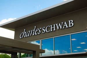 Demand for ETFs to rise 22% over coming year, finds Charles Schwab