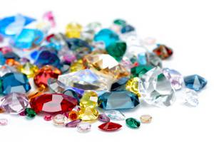 PureFunds brand set to debut in fourth quarter with flagship diamond and gemstone ETF