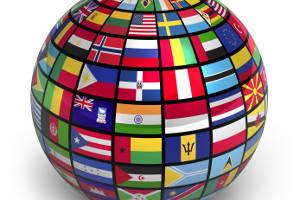 BlackRock unveils iShares Global Corporate Bond ETF (CORP)