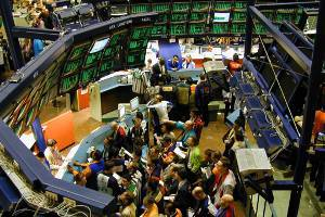 NYSE Euronext expands index range with launch of CAC and AEX low-risk indices