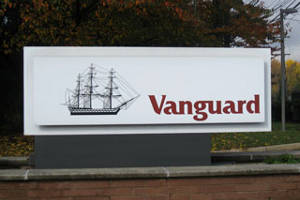 Vanguard's giant emerging markets ETF (VWO) begins transition to FTSE index