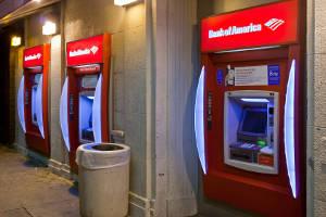 Pyxis Capital launches Pyxis iBoxx Senior Loan ETF