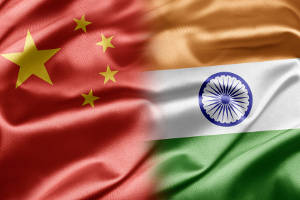 ETF strategies for China and India
