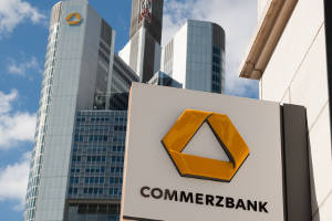 Commerzbank cross-lists Comstage currency-hedged commodities ETF on SIX