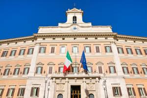 Election opportunities for Italian government bond ETFs