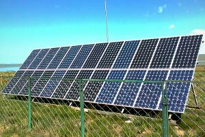 Market Vectors Solar ETF to adopt in-house benchmark as solar stocks soar