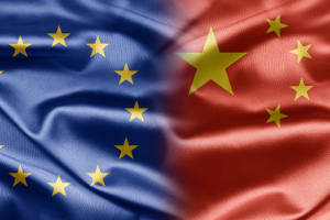 Source and CSOP introduce euro trading line on Deutsche Börse (Xetra) for China A-share ETF