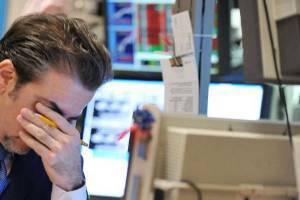 FTSE unveils smart beta equal risk contribution indices