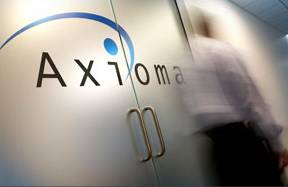 Axioma and CSI to collaborate on smart beta China A-share indices