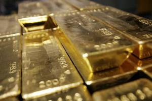 FinEx lists regulated gold ETF on NYSE Euronext