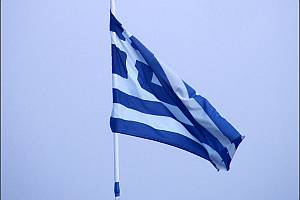 Global X Funds switches index provider for Greece ETF in favour of MSCI