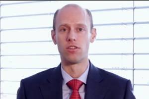 iShares' Stephen Cohen outlines four ETF strategies for an uncertain quarter