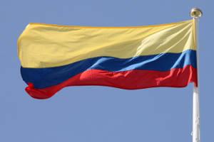 S&P Dow Jones unveils Colombia index, licensed to Horizons ETFs