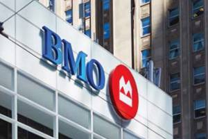 Global events promote growth and innovation in ETFs, finds BMO