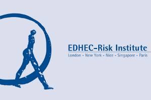 Confidence in smart beta ETFs high, reveals EDHEC-Risk survey