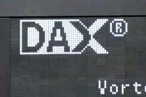 DeAWM lists LSE's first DAX ETF