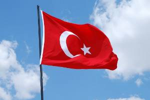 Contrarian alert: Keep a beady eye on Turkey ETFs!