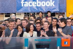 Renaissance Capital launches US IPO ETF