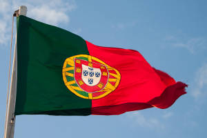Global X switches underlying index for Portugal ETF