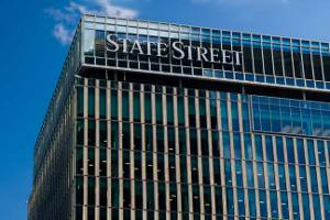 SSGA launches four MSCI Value Weighted smart beta ETFs