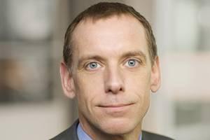 Warburg Pincus acquires majority stake in European ETP provider Source