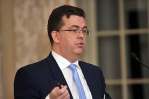IFIA welcomes Irish-domicled China A-shares ETF