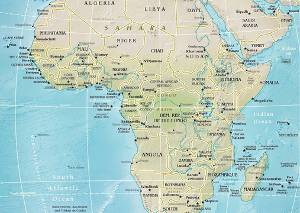 S&P Dow Jones extends Africa-focused index offering