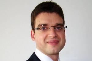 Source and Pimco cross-list short maturity 'MINT' ETFs on SIX Swiss Exchange