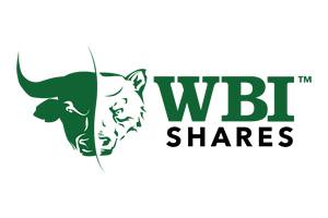WBI Shares debuts with suite of 10 actively managed ETFs