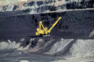 GreenHaven unveils coal ETF