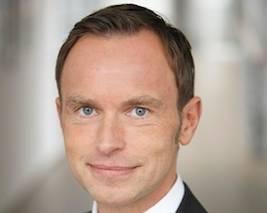 Deutsche Börse welcomes WisdomTree Europe as new ETF issuer on Xetra