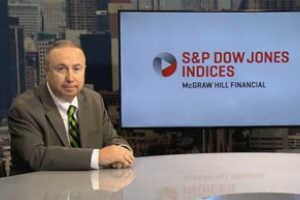 S&P Dow Jones launches bond index on S&P 500 companies