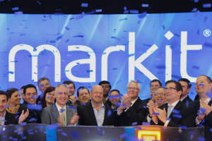 Markit to develop smart beta iBoxx indices