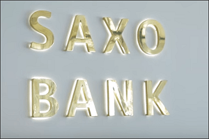Saxo Bank and BlackRock unite to produce robo-advisor SaxoSelect based on iShares ETFs