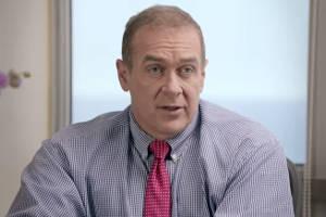 Guggenheim unveils actively managed total return bond ETF
