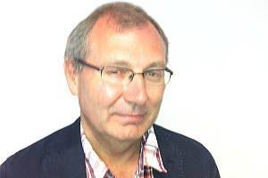 Allan Lane, MD Twenty20 Investments