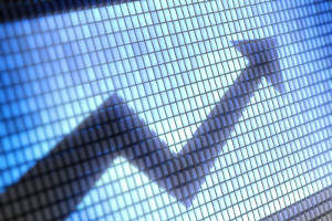 ETFs increasingly used for passive fixed income exposure, finds Cerulli Associates