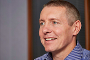 AJ Bell launches passives-only managed portfolio service