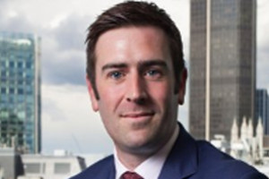 Aegon's acquisition of Cofunds to boost retail distribution of ETFs