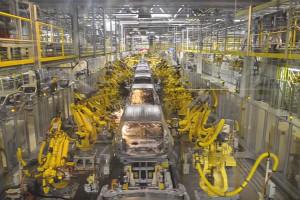 ETF Securities lowers TER on global robotics ETF