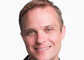 Bryan Harkins, Executive Vice President and Head of US Markets at Bats