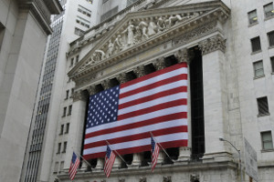 Boost for Dow ETFs as index passes 23,000