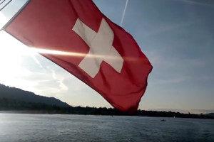 SIX Swiss Exchange adjusts rules governing blue-chip SMI Index