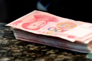MSCI head expresses concern on China capital controls