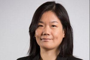 Edith Southammakosane, multi-asset strategist at ETF Securities