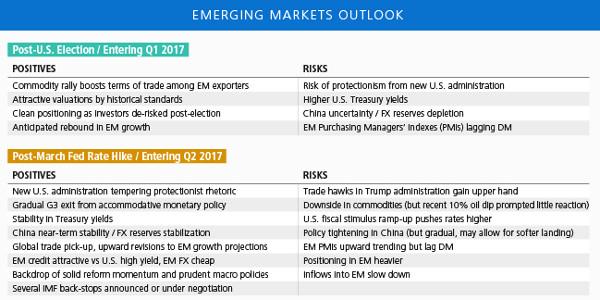 PIMCO Emerging Markets figure 2