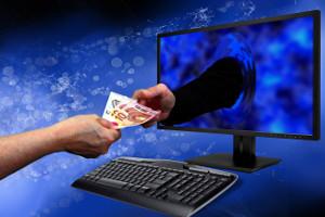 Robo-advisor Moneyfarm introduces charges for all wealth brackets