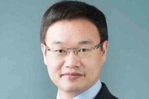 Zhen Wei, Head of China Research, MSCI